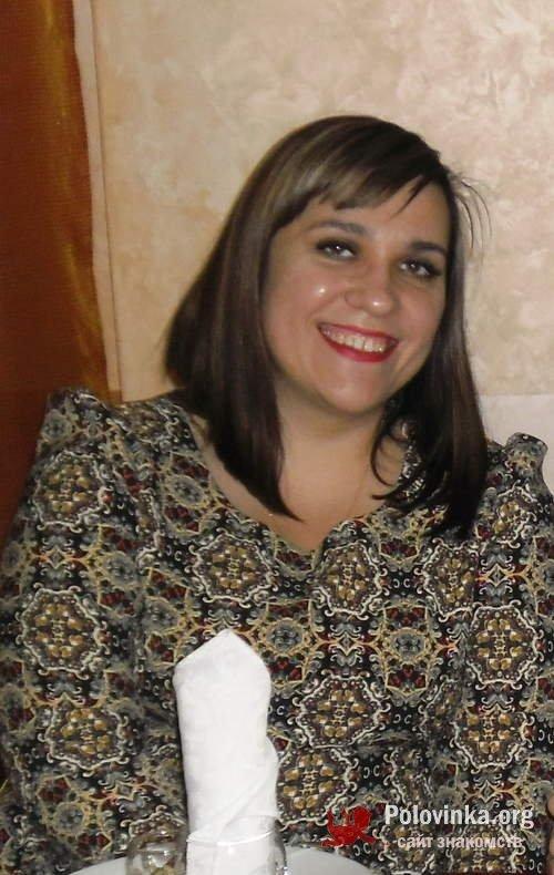 знакомства с женщиной в липецке и области